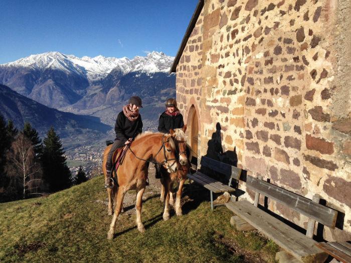 Haflinger_reiten_Südtirol_StKathrein3-w700