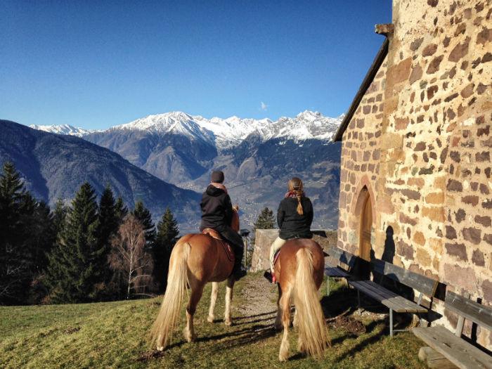 Haflinger_reiten_Südtirol_StKathrein4-w700