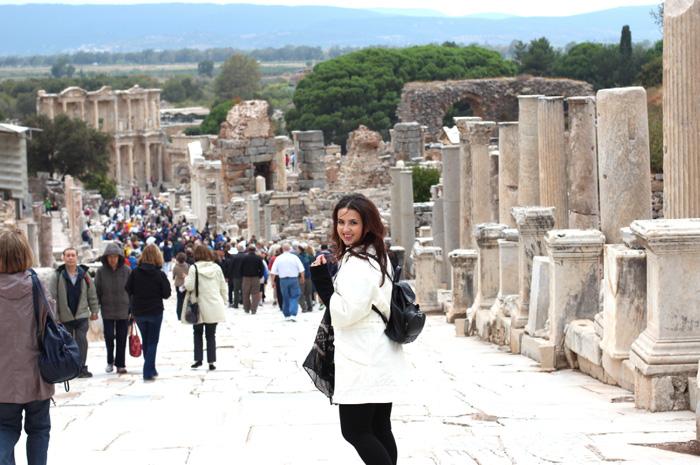 Leni-Ephesos