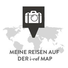 mapbanner-liliesdiary