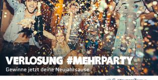NL_WelcomeMailing_NEUJAHRSSAUSE