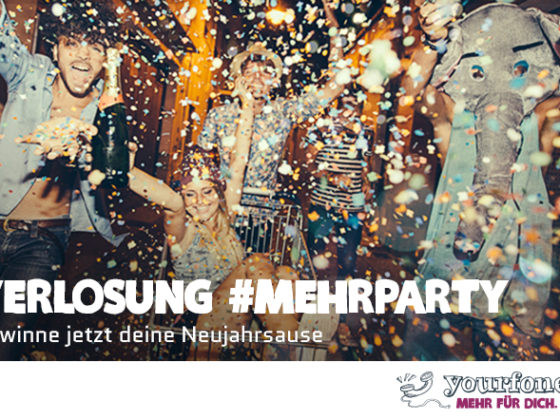 NL_WelcomeMailing_NEUJAHRSSAUSE