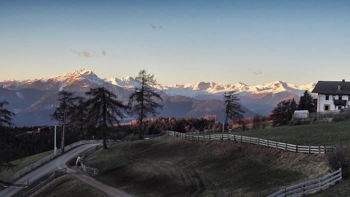Südtirol_1