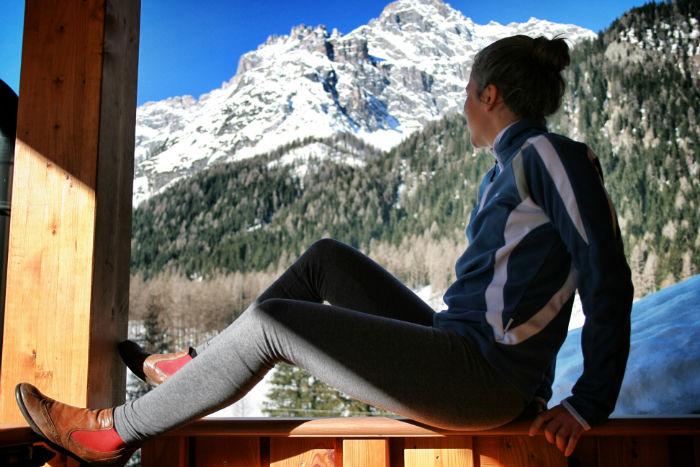 Skifahren_in_den_Dolomiten1