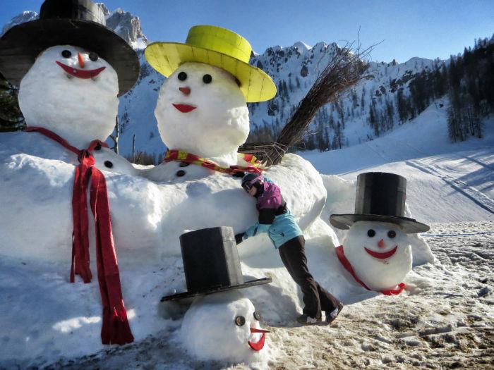 Skifahren_in_den_Dolomiten13