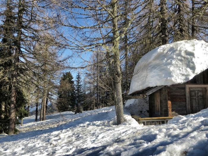 Skifahren_in_den_Dolomiten14