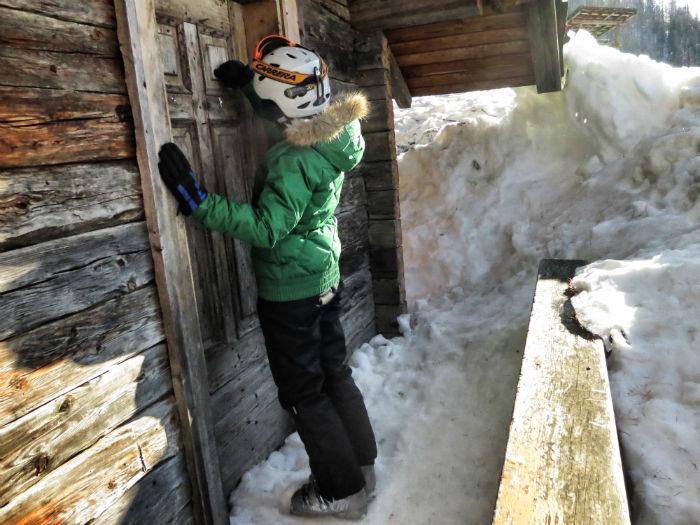 Skifahren_in_den_Dolomiten15