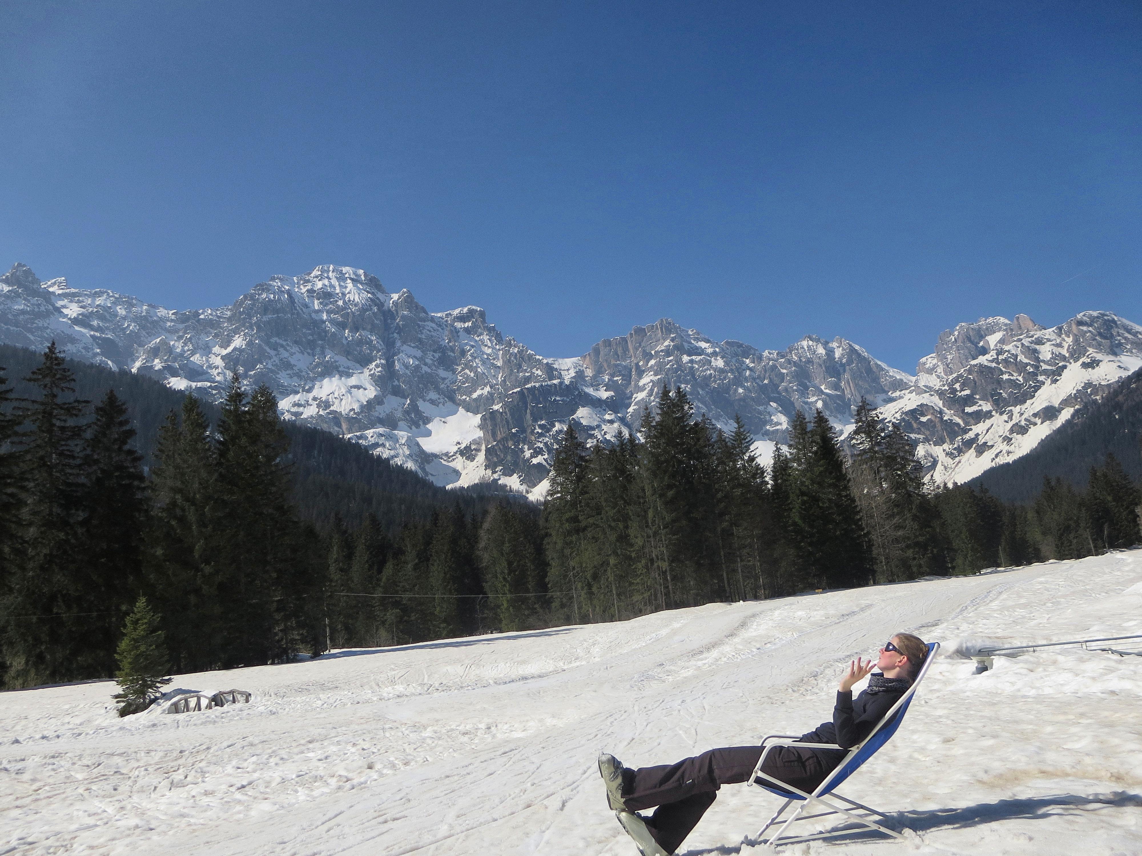 Skifahren_in_den_Dolomiten17
