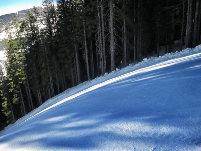 Skifahren_in_den_Dolomiten2