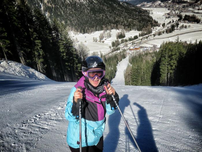 Skifahren_in_den_Dolomiten3
