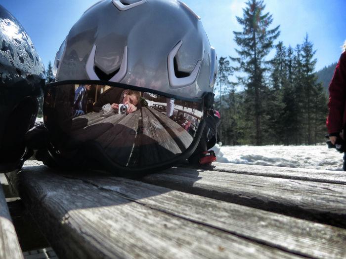 Skifahren_in_den_Dolomiten4