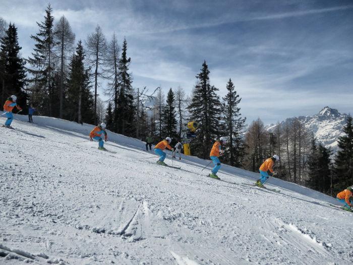 Skifahren_in_den_Dolomiten5