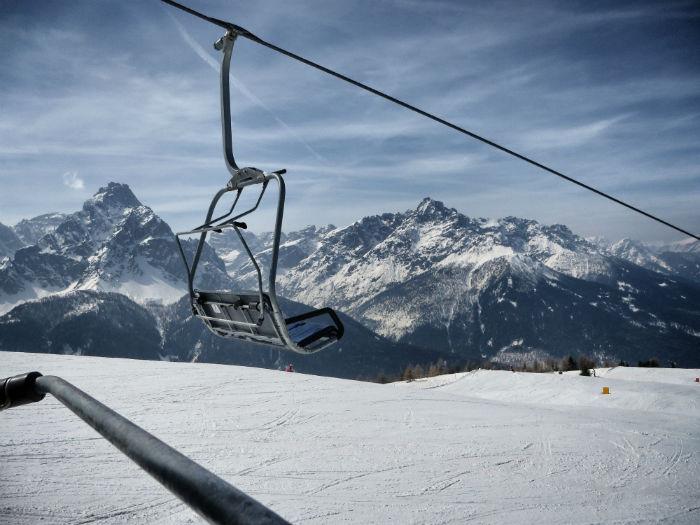 Skifahren_in_den_Dolomiten6