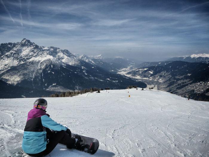 Skifahren_in_den_Dolomiten7