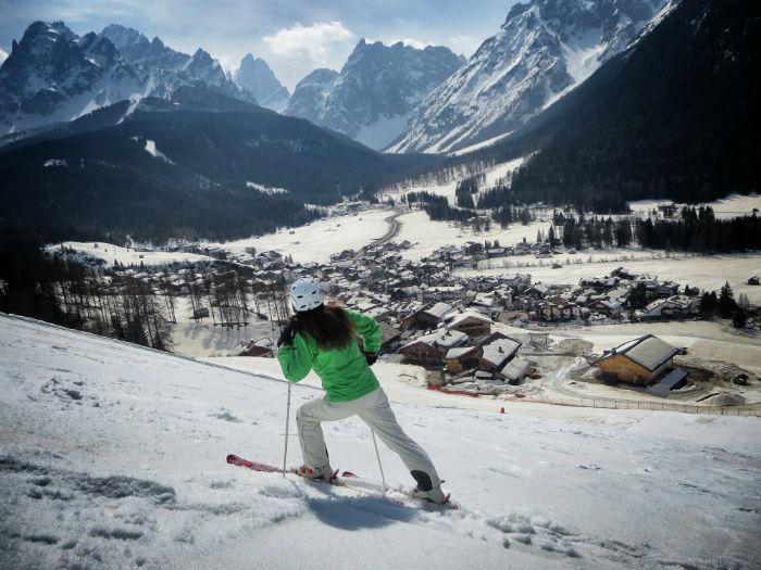 Skifahren_in_den_Dolomiten8