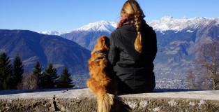 Südtirol-Christine-Neder