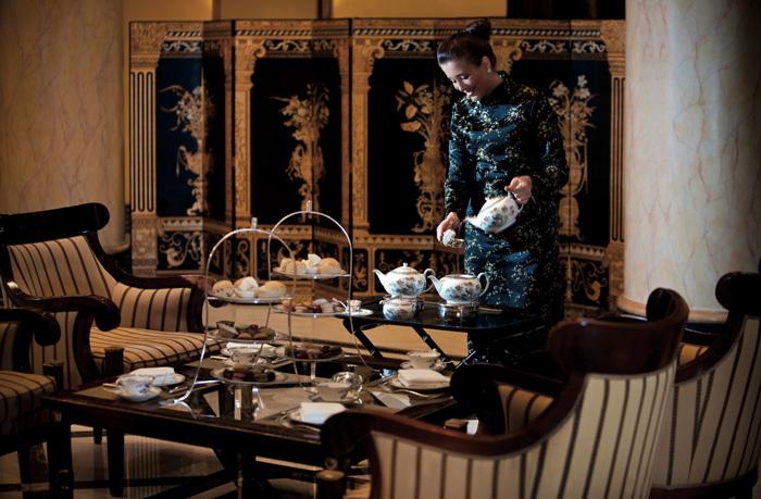 Tea-Lounge-Ritz-berlin