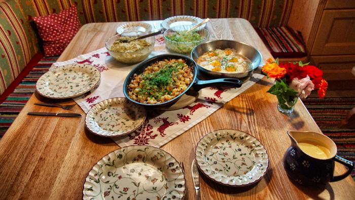 Tiroler-Gröstl--das-Original-Rezept-zum-Nachkochen