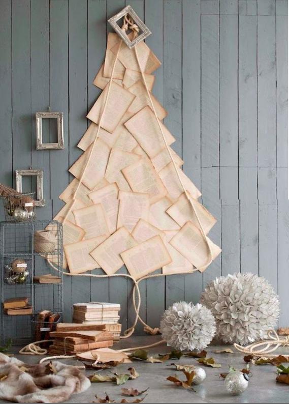 Weihnachtsdeko_Vorbild