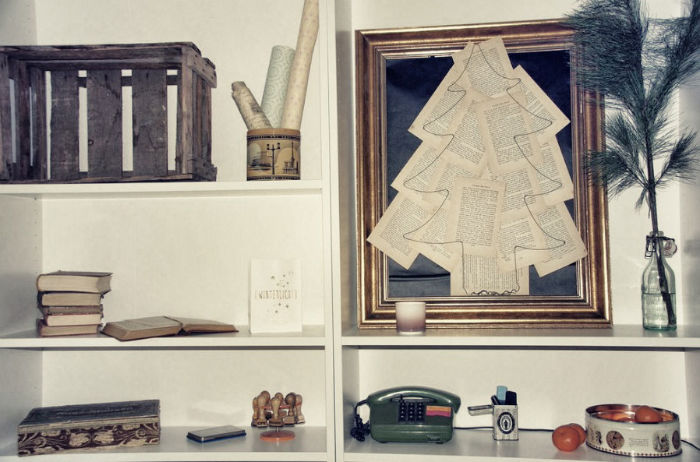 Weihnachtsdekos_fern