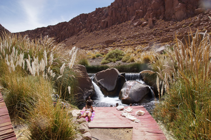Atacama-Hot-Springs