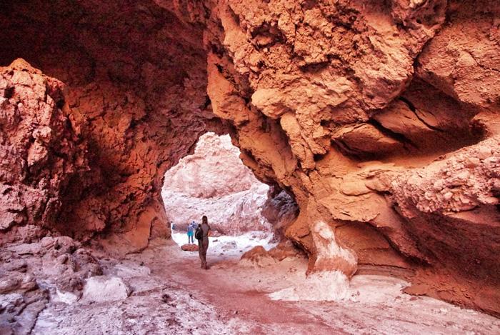 Canyon-Chile-Atacama