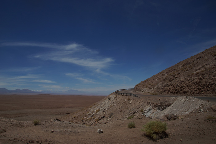 Chile-Atacama