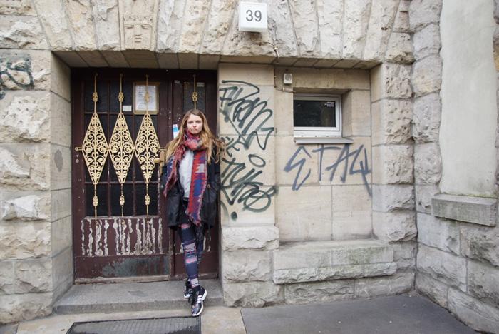 Christine-Neder-adidas