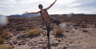Christine-Neder-Atacama-Wüste