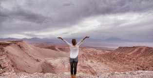 Death-Valley-Chile