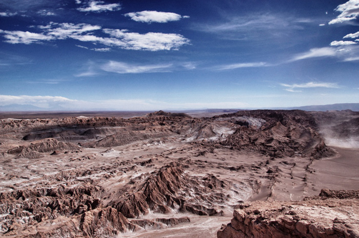 Moon-Valley-Atacama-Chile