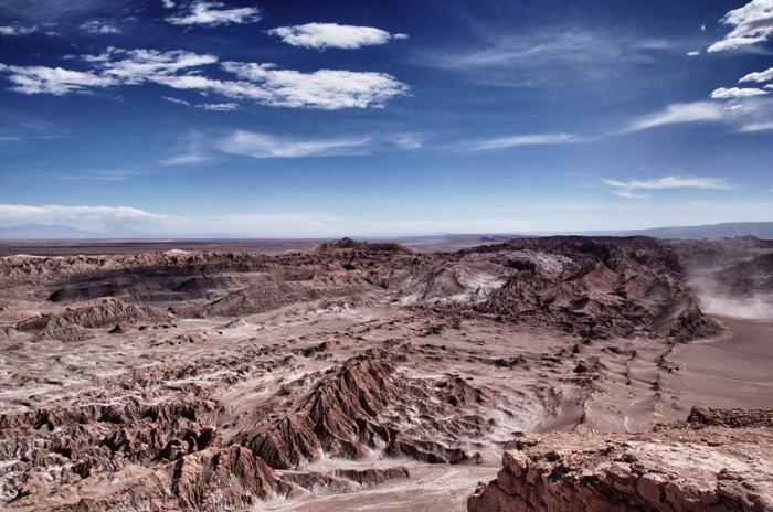 Moon-Valley-Atacama-Chile
