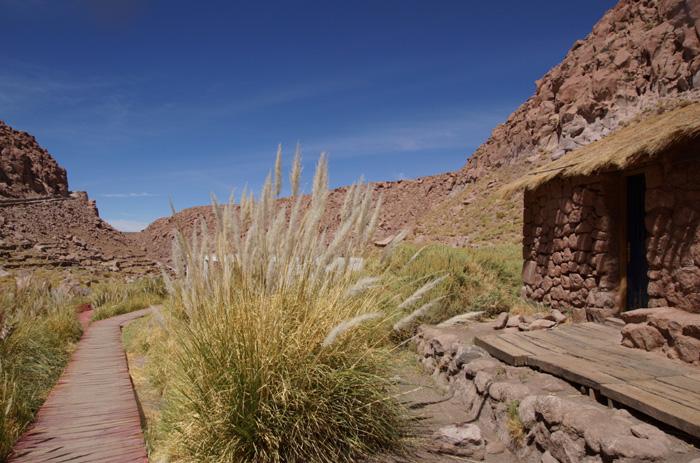 Puritama-Chile-Hot-Springs