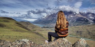 Chile – Liebesbrief an das schönste Land der Welt