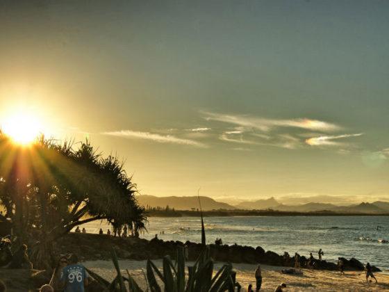 Byron-Bay-Strand1