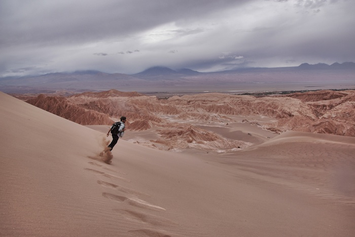 Death-Valley-Atacama