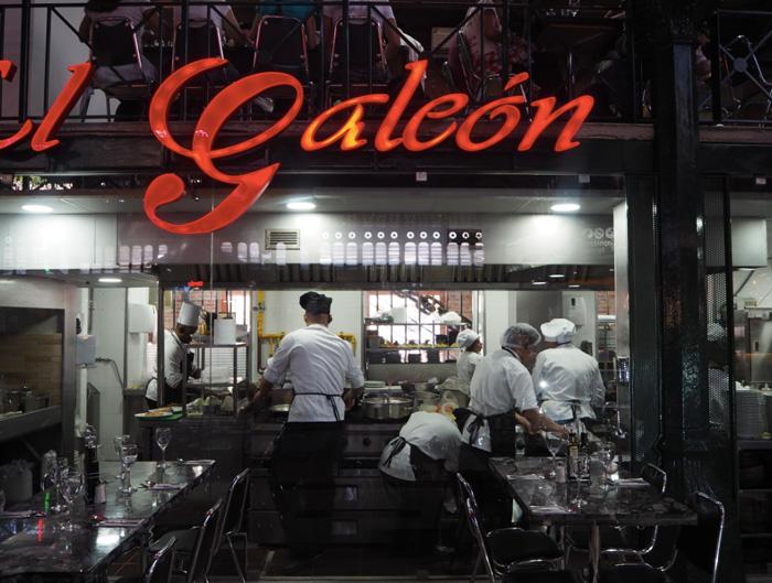 El-Galeon-Santiago-de-Chile
