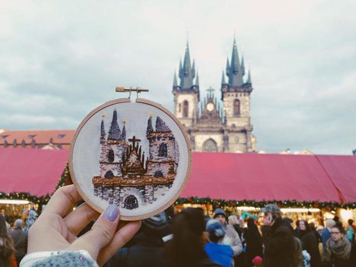 embroidered-travel-scenes-teresa-lim-4