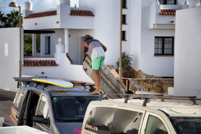 Planet Surpfcamp Fuerteventura 2