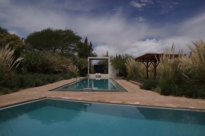 Pool-Explora-Atacama