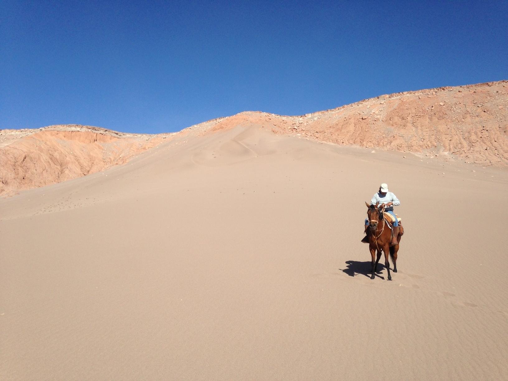 Atacama Wüste Karte.7 Dinge Die Man In Der Atacama Wüste Gemacht Haben Muss