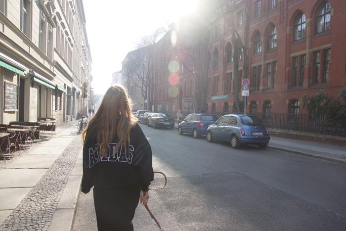 Spaziergang-Berlin-Christine-Neder
