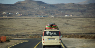 Surfcamp Fuerteventura2