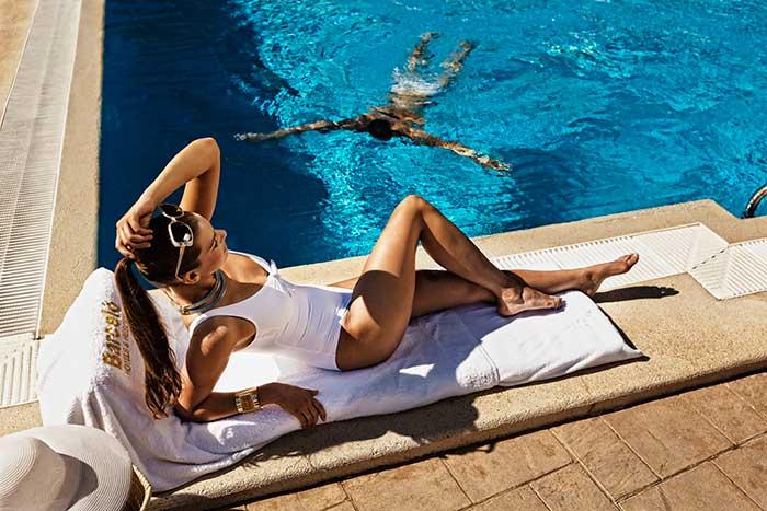 Barceló-Teguise-Beach-Pool