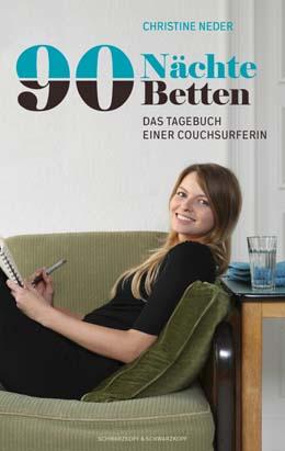 Christine-Neder-90Nächte-90Betten