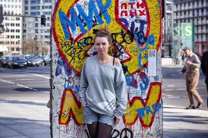 Christine-Neder-Potsdamer-Platz