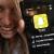Christine-Neder-Snapchat_Snapseed