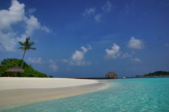 einsame-Insel