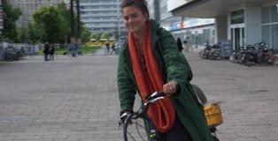 FahrradJard
