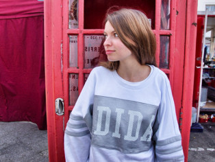 London-Adidas